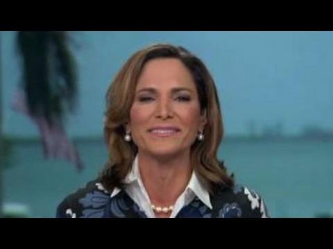 Sanctuary city laws making Hispanics look like imbeciles: Mega TV anchor