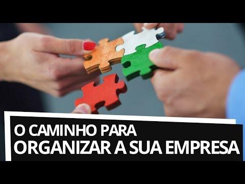 o-caminho-para-organizar-a-sua-empresa