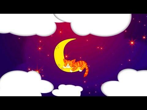 ♫♫♫ Berceuse Mozart pour Bébés Vol.88 ♫♫♫ Bébé-dodo, Musique pour Dormir Bebe