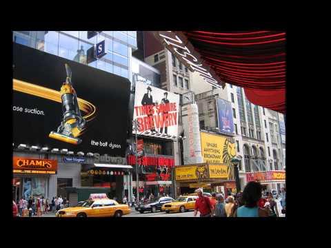 New York City    Delbert McClinton