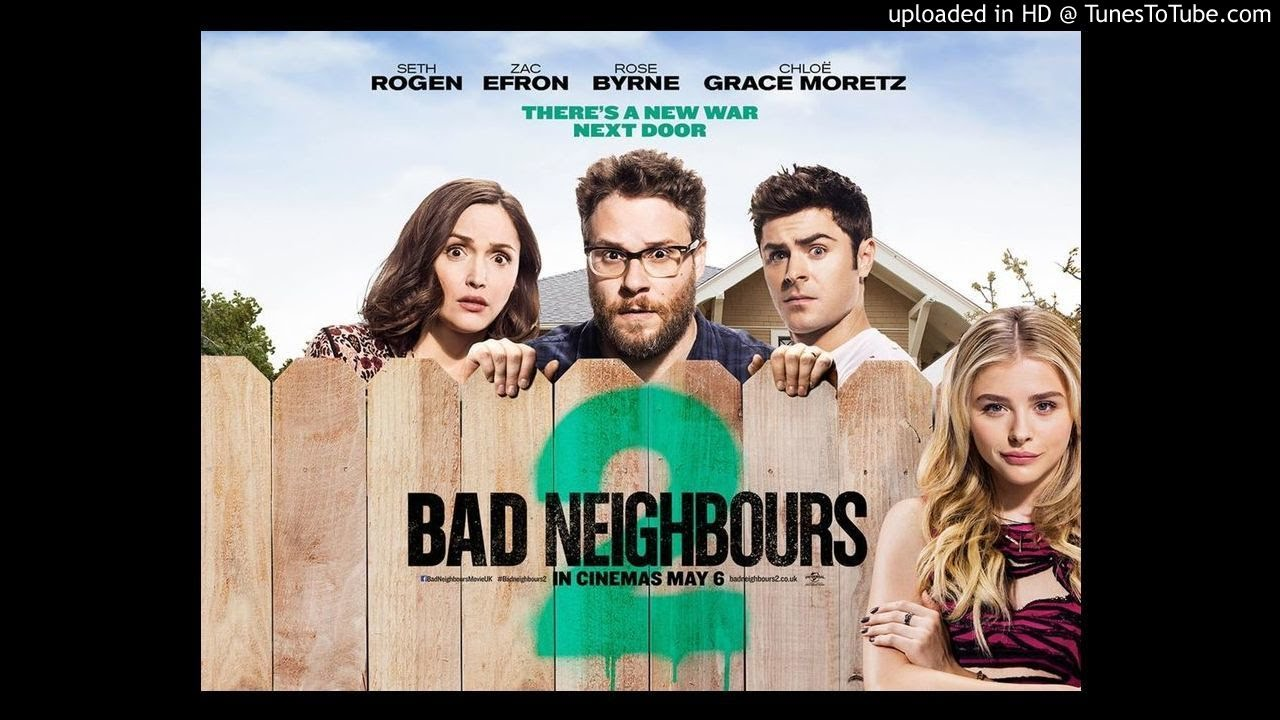 neighbors 2 sorority rising full movie download