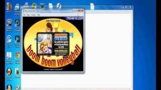 Boom Boom Beach Volleyball Hack