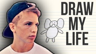 Draw My Life - Joe Weller