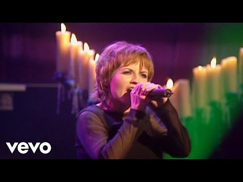 The Cranberries - Animal Instinct Live From Vicar Street