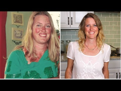 Our 3 Year Whole Food Plant Based Vegan Transformation: The Whole Food Plant Based Cooking Show