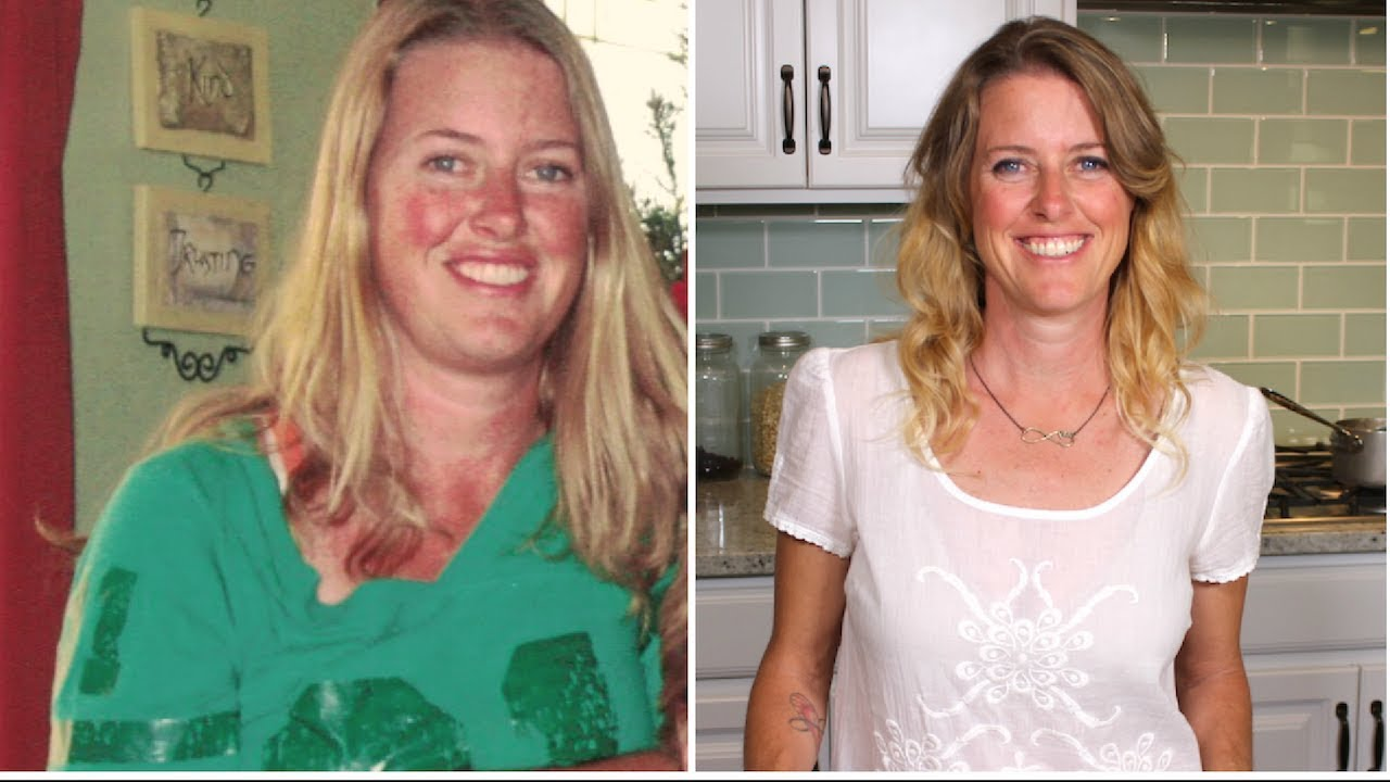 Whole Food Plant Based 3 Year Vegan Transformation The Whole Food