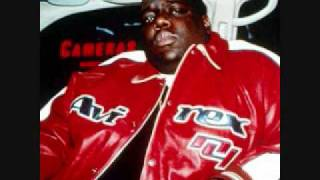 Biggie Smalls - One More Chance (Hip Hop Mix)