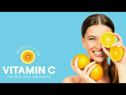 benefits of vitamin c | vitamin c benefits | vitamin c | perk