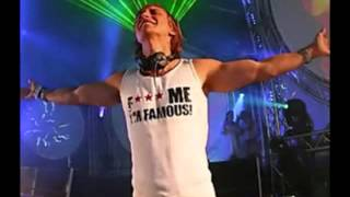 Download David Guetta Feat  Chris Willis   Louder Put Your Hands Up MP3 song and Music Video