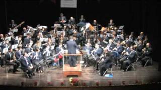 ABBA Gold - Filarmonica Imolese.mpg