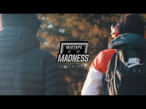 #MostWanted Sav x #MostHated S1 - Back 2 Back 2.0 (Music Video) | @MixtapeMadness