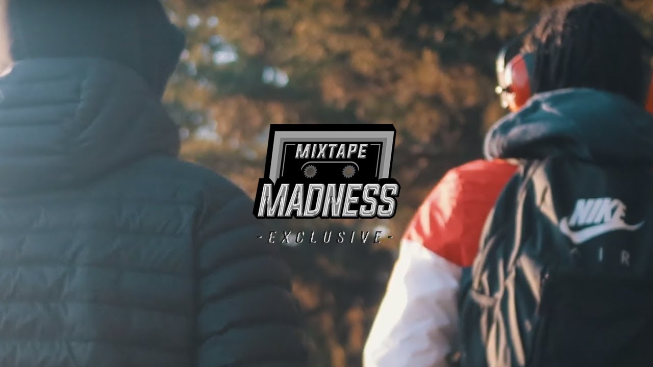 Download Savage x #MostHated S1 - Back 2 Back 2.0 (Music Video) | @MixtapeMadness