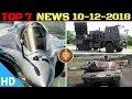 Indian Defence Updates : IAF Tests Akash Spyder & IGLA,Rafale Offset Partner,Naval Base in Vietnam