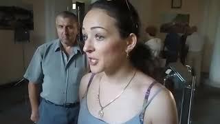 Житомиряни почали збір підписів проти підвищення тарифу у громадському транспорті