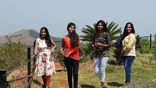 Basanni ba dance  hill peak  trip