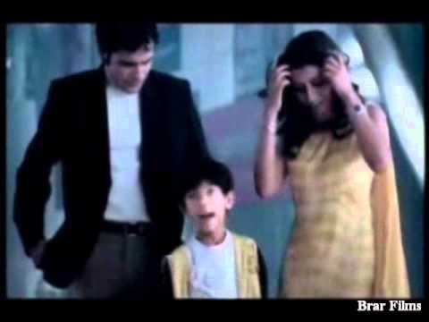 Maruti Suzuki 800-Change Your Life Commercial