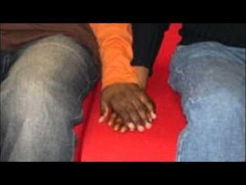 Cameroonian Pro Gay Rights Activist Eric Lembembe Killed