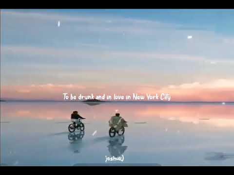 I LIKE ME BETTER - lauv (Boys avenue ft. Emma Haesters acoustic cover)