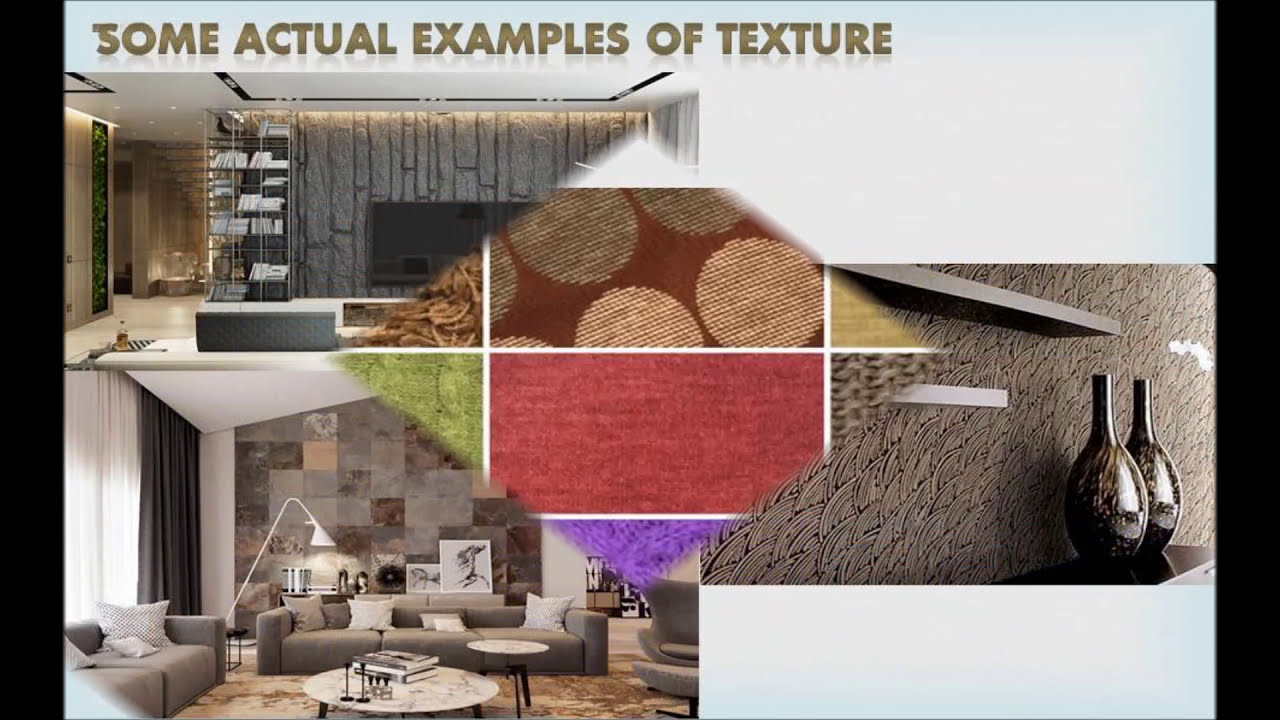 The 5 Elements Of Interior Design Easy Learning For The