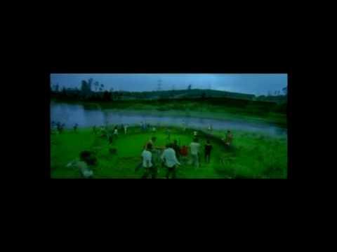Kulir 100° - Trailer
