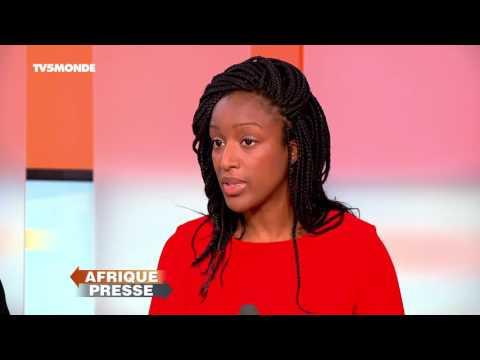 Intégrale Afrique Presse / Côte d'Ivoire : Simone Gbagbo à nouveau devant la justice