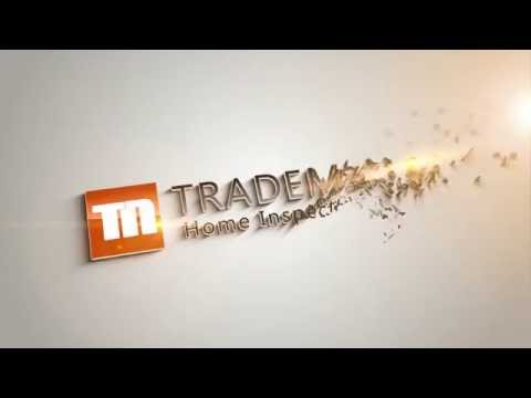 TrademarK Review 2