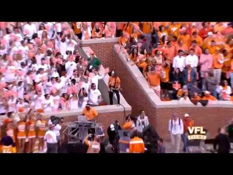 Andy Wood & Sterl The Pearl Rock in Neyland