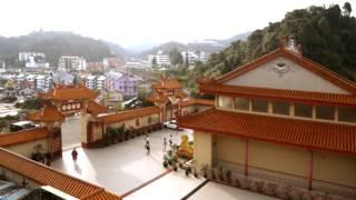 Купить монастырский чай в Астане