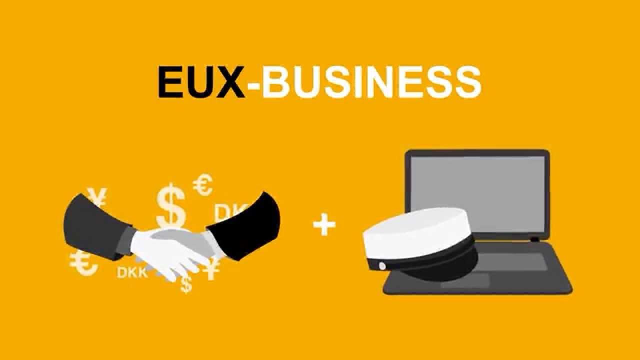 Eux business