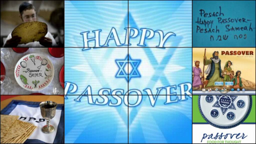Lyric passover songs lyrics : Passover , Pesach song - פסח - YouTube