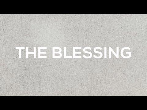 the-blessing-|-kari-jobe-|-elevation-worship-[lyrics]