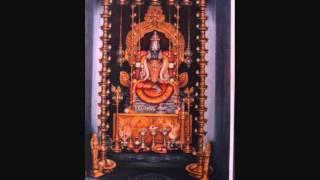 Ellam valla thaye (VeeramaniDasan)