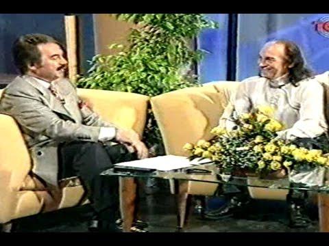 Orhan Gencebay & Erkin Koray (1996)