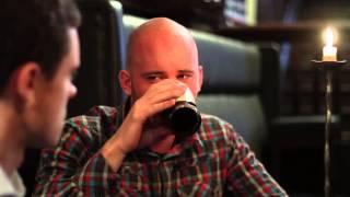 Peter and Paul Short Film