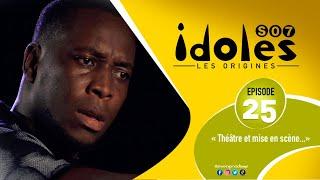 IDOLES - Saison 7 - Episode 25 **VOSTFR**