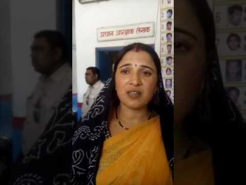college girl missing in satna