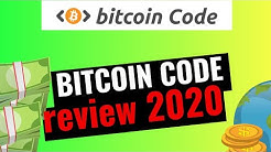 Bitcoin Code Review: Scam or Legit? (2020)