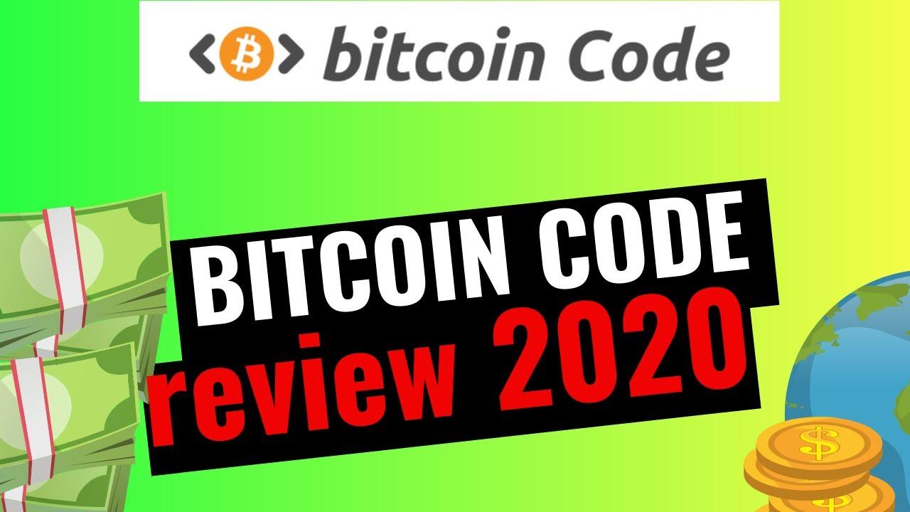 gyere funziona trading bitcoin