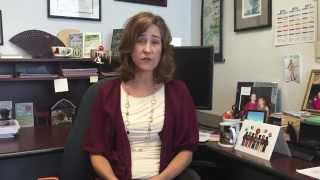 Communication in Palliative Nursing | ELNEC