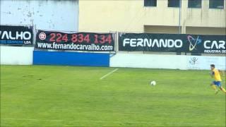 Gondomar   Boavista FC 2011 2012
