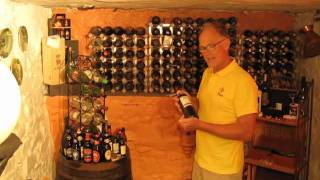 Malta For Real - Maltese Wines