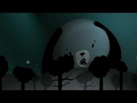 Download Youtube: David Slade's Meat Dog: What's Fer' Dinner XBox Trailer