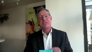 Scott Peters Votes Against Medicare Drug Negotiations
