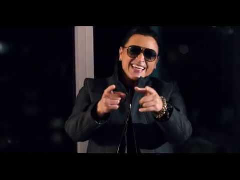 "Elvis Crespo ""Tatuaje"" featuring Bachata Heightz"