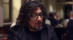 Alessandro Borghese 4 Ristoranti - 4a Stagione, Decimo Episodio HD