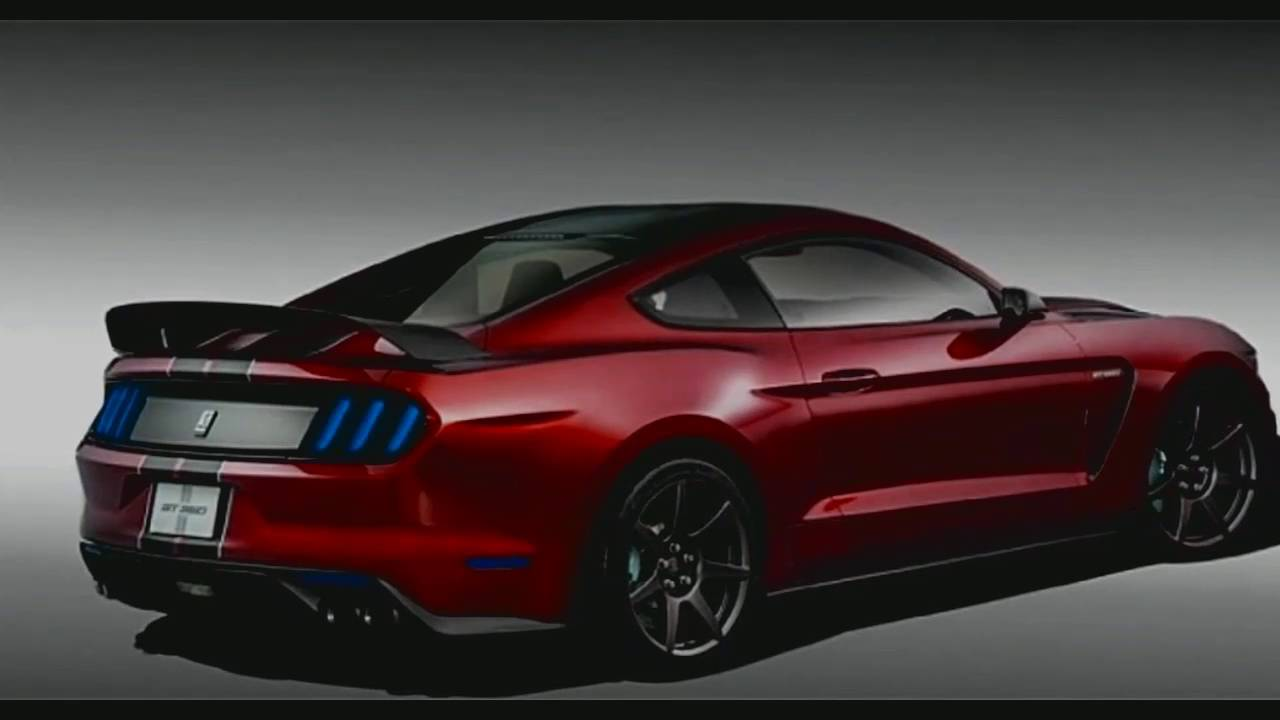 2017 ford mustang shelby gt500 super snake specs youtube. Black Bedroom Furniture Sets. Home Design Ideas