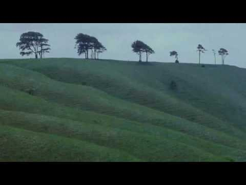 Eurythmics - 1984 (Nineteen Eighty Four) - Full Score