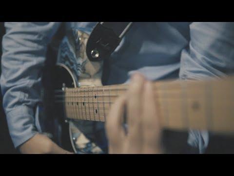 Mavi Gri - Ben Sende Yandım Gitarda Nasıl Çalınır * How To Play *With Tab