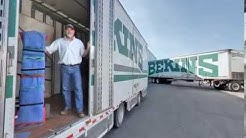 O'Brien's Moving & Storage | Sparks, NV | Movers