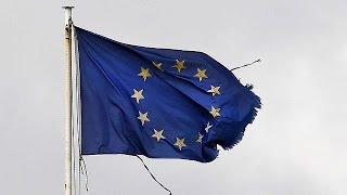 منطقة اليورو تشهد انخفاضا طفيفا في أسعار النفط - economy